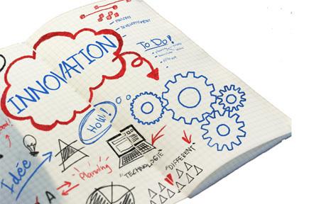 Un appli pour géolocaliser les offres d'emploi, pour quoi faire ? | RP_Emploi | Scoop.it