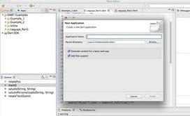 Evolución en los lenguajes de programación, enfocando DART | Formacion y Trucos o consejos | Scoop.it