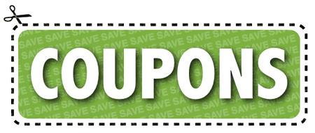 Match.com Discount Code 2013 - DatingOptimist.com | Match.com Coupon 2013 | Scoop.it