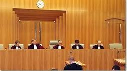 Competencia Judicial en contratos internacionales | www.BurgueraAbogados.com | Scoop.it