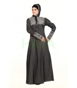 Buy Abaya Online | Islamic clothing | Scoop.it