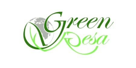 GreenResa, une centrale de réservation écologique pour les hôtels | Distribution hôtelière et OTA | Scoop.it