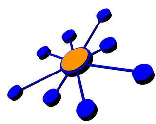 285 libros gratis sobre Internet, redes sociales, comunicación, tics, educación, seo, periodismo y cultura digital | Humano Digital por Claudio Ariel Clarenc | Gestión del Conocimiento y Comunicación IPN-CIECAS | Scoop.it