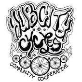 Bike To Work Week Party! - Hub City Cycles Community Co-op | Bike To Work Week Nanaimo | Scoop.it