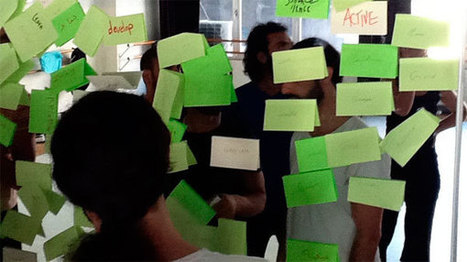 4 Objetivos en Redes Sociales que todo Negocio debe Monitorear ...   Negocios&MarketingDigital   Scoop.it