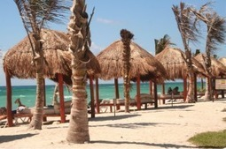 The Many Benefits of All-Inclusive Travel - Canadian Tourism College | Higher education News | Scoop.it