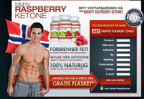 Best fat burning products | fat controlling products | Scoop.it
