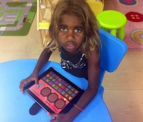 Study backs iPad school use - UWA & ECU   Curtin iPad User Group   Scoop.it