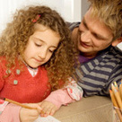 How to Help a Child with Weak Working Memory | Executive Function - NCLD | LD | Scoop.it