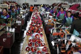 Free-Trade Deal Begins Between Colombia, US - Wall Street Journal | Globalisation | Scoop.it