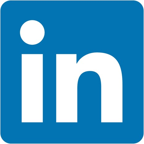 LinkedIn Launches New Small Business Site | Marketing Strategy & Tactics | Scoop.it