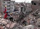 El sector textil retoma la actividad en Bangladés tras el peor ... - euronews | Problemática laboral en el sector textil en Perú | Scoop.it