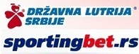 Serbia Lottery-Sportingbet Partnership Condemned | Global Gambling | Scoop.it