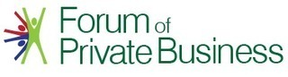 Late payment remains a concern for SMEs despite improving economy says Forum - Design Solutions | News for SMEs | Scoop.it