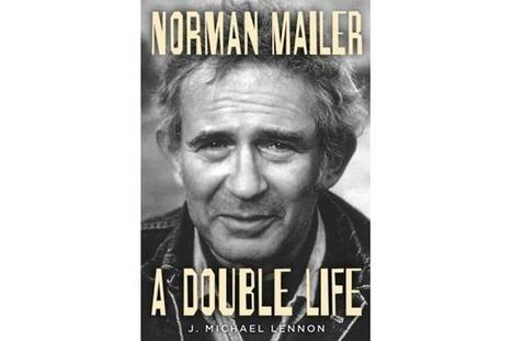 Norman Mailer: A Double Life | Lit & Go | Scoop.it