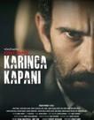 Karınca Kapanı 2014 Full HD izle | Film izle | Hd Film izle | Türkçe Dublaj Film İzle | filmizledim3 | Scoop.it