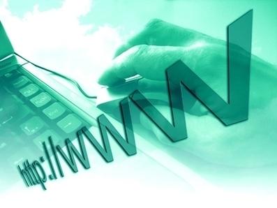 Les attentes des acheteurs B to B sur Internet | E-marketing B to B et activité du bâtiment | Scoop.it