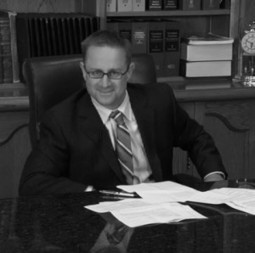 Manhattan Beach Injury Attorneys | Accidents and Attorneys in the Los Angeles News | Scoop.it