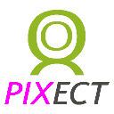Pixect.com - Hace fotografias para la web con tu webcam y le pone efectos | Wira_99 | Scoop.it