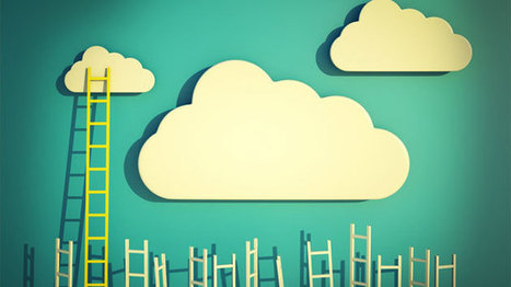 7 ideas to drastically improve your digital marketing - iMedia Connection | Digital Marketing | Scoop.it