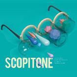 Festival Scopitone : le coup d'envoi - Actualité musique - MusicActu | News musique | Scoop.it