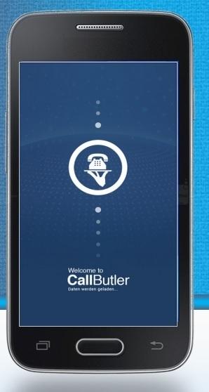 Call-Butler | Warten oder warten lassen, dass ist die Frage! | Vernetzt Euch! | Scoop.it