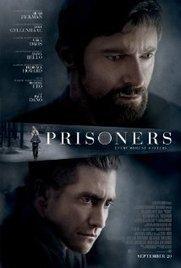 Watch Prisoners Movie Online | Download Prisoners Movie | Sam | Scoop.it