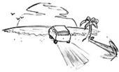 Road trip en Australie: le bilan ! ☺ Couleurs d'Aurore | My topics | Scoop.it