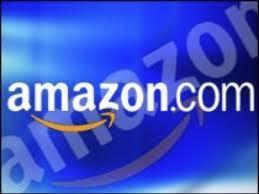 Jeff Bezos, créateur d'Amazon ou l'inventeur du e-commerce ... | Chrysalyde 11 | Scoop.it