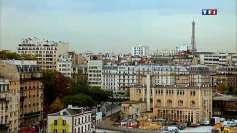 Un Français sur deux a un projet pour leur logement dans les deux ans - TF1 | Equilibre des énergies | Scoop.it