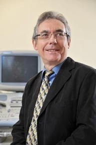 Major grant awarded to research ways to prevent heart failure - University of Hull | Around HOMAGE Consortium | Scoop.it
