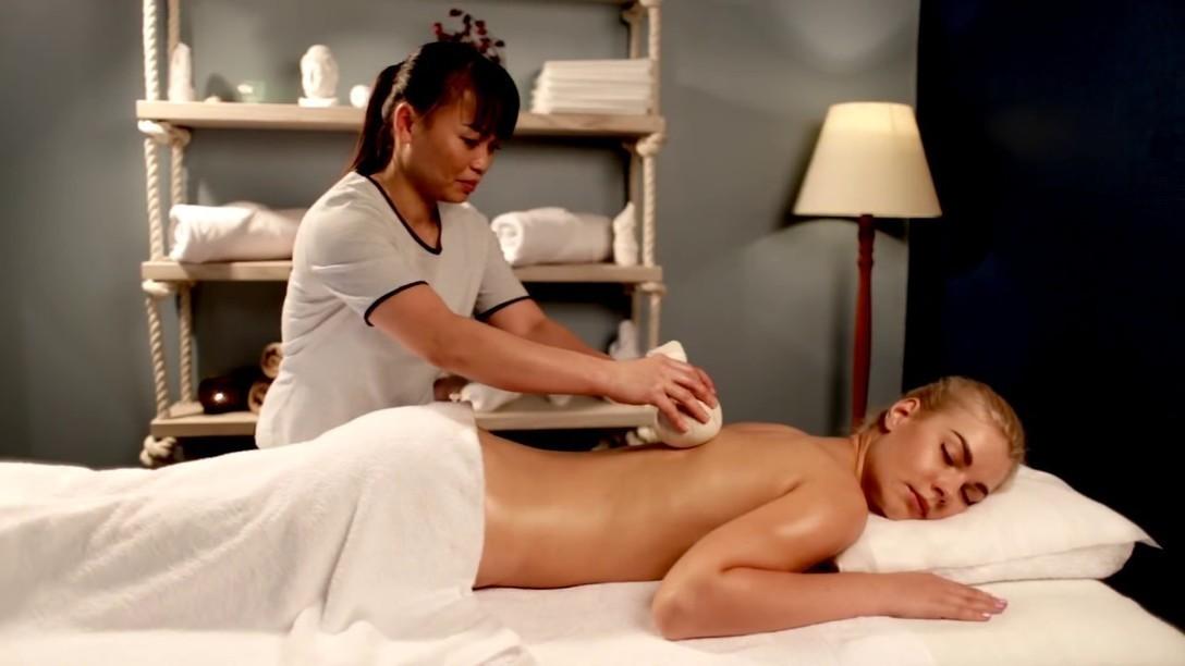 vse-knigi-dao-intimniy-massazh