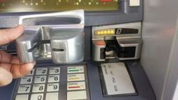 Fotos: Develan sofisticado esquema para robar ATH y tarjetas en Puerto Rico | Wallet Digital - Social Media, Business & Technology | Scoop.it