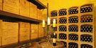 Une cave à vin sur smartphone | Tag 2D & Vins | Scoop.it