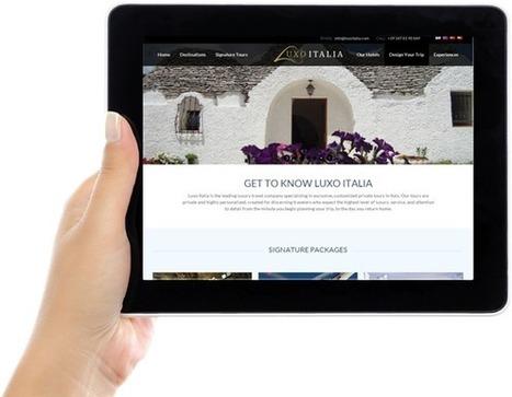InnoMind Technologies | SEO, Web Design & Development Company India | Internet Marketing | Scoop.it