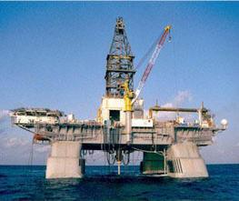 FEA Aids Deepwater Horizon Failure Forensics - Manufacturing.net   BP Economic Recovery   Scoop.it