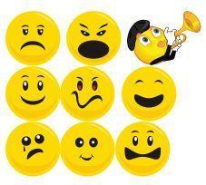 emotions analytics   Customer Experience   Scoop.it