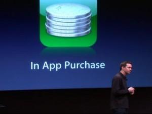Etude : en 2015 plus de 8,3 millards d'euros pour le marché des jeux sur mobile grace à l'achat durant le jeu | Innovative mobile services | Scoop.it