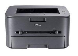Dell 1130 Laser Mono Printer Driver Download | Download Drivers Printer | drivers download | Scoop.it