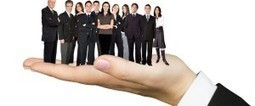 Three ways of building employee engagement - ITBusiness.ca | Telepresence - Video Conference | Scoop.it