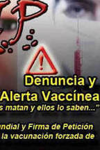 ConcienCIA Radio ResistenCIA | ConcienCIA Radio ResistenCIA NEWS | Scoop.it