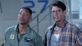 Will Smith too expensive for 'Independence Day' sequel - Movie Balla   News Daily About Movie Balla   Scoop.it