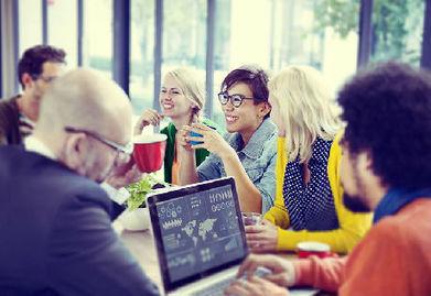 Comment gérer les pauses café ? | SAFETY MANAGEMENT - SECURITY MANAGEMENT - SECURITE AU TRAVAIL | Scoop.it