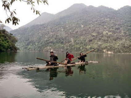 Vietnam Tours To Ha Giang & Ba Be Lake 10 Days | Ha Giang Tours | Vietnam Holiday Packages | Scoop.it