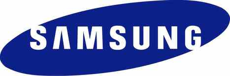 Samsung emerges as Apple's chief rival in innovation | The Jazz of Innovation | Scoop.it