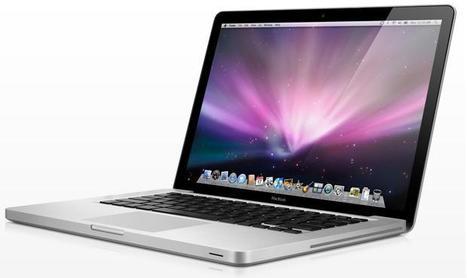 Harga Laptop Apple | Pusat Informasi Online Terkini | Scoop.it