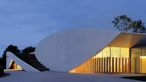 Divines maisons de vins | Le Vin en Grand - Vivez en Grand ! www.vinengrand.com | Scoop.it