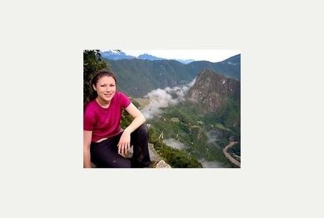 Addenbrooke's A&E nurse gears up to climb Kilimanjaro - Cambridge News | Climbing Kilimanjaro | Scoop.it