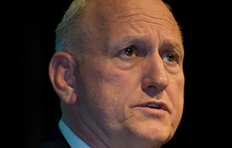 Jerry Boykin Edits Obama Quote To Claim He Ignored Murder Of Iraqi Christians | Daily Crew | Scoop.it