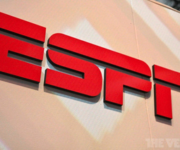 ESPN in talks to stream all channels online, for a price | TV Trends | Scoop.it